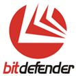 BitDefender OEM Integration