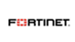 Fortinet OEM Integration