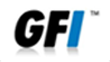 GFI OEM Integration