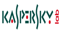 Kaspersky OEM Integration