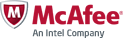 McAfee OEM Integration