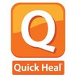 QuickHeal OEM Integration